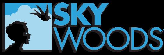 Skywoods